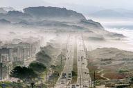 8-24-16-city-fog-davidyuweb
