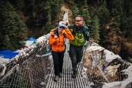 Charleton_Everest_Adventure_Wedding-6