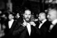 "Tom Hardy in SF to Shoot New Marvel Film ""Venom"""