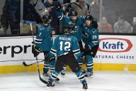 Breaking Down Sharks-Penguins Stanley Cup Final Matchup