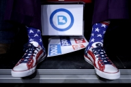 655802091AA00040_Democratic