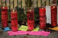 12-4-16-memorial-near-the-warehouse-oakland-fire 1