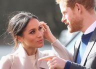 Bay Area Royal Wedding Watch Parties