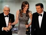 030710 Oscars Bigelow Martin Baldwin
