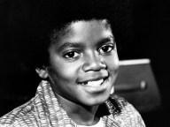 Jackson_Michael_1971
