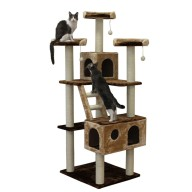 Beverly-Hills-Cat-Tree-Furniture-13734767