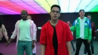 Kaiser Permanente College Notes Acapella Performance Celebrates Bright Minds and Voices