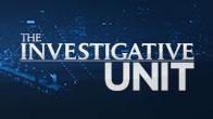 The Investigative Unit