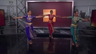 Vishwa Shanti Dance Academy to Perform at the San Francisco International Arts Festival