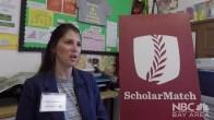 ScholarMatch Helping Students Reach Collegiate Success