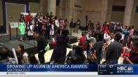 NBC Bay Area Honored Growing Up Asian in America Contest Winners
