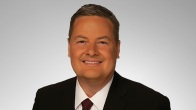 NBC Bay Area's Stephen Stock to moderate