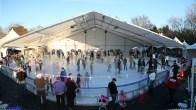 11th Annual Walnut Creek on Ice