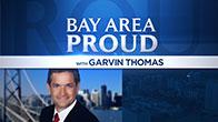 Bay Area Proud
