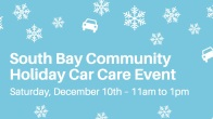 RepairPal to Host its First Free Community Event and Food Drive: 'Cars and Cans'