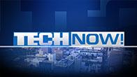 Tech Now