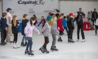 2018 Walnut Creek on Ice
