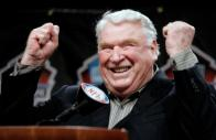 Legends for Charity Honor John Madden