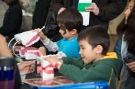 Give Special Kids a Smile Children's Dental Health Fair
