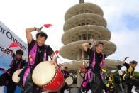 45th Annual Nihonmachi Street Fair