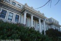 University of San Francisco celebrates Leo T. McCarthy Center 15th Anniversary