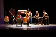 50th Anniversary International Taiko Festival