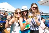 Sausalito Fine Art Festival 64th Celebration