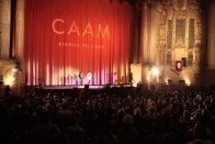 CAAMFest Returns With New Discovery of New Talents