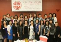 Chi Am Circle Awards Over $70,000 in Scholarship Awards Grants