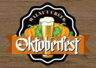 Walnut Creek Oktoberfest
