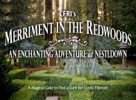 CFRI-Merriment in the Redwoods