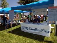 EMQ FamiliesFirst Community Award Luncheon 2016