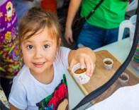 Redwood City Salsa Festival Call for Entries