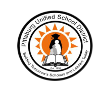 Pittsburg Unified School District Job Fair