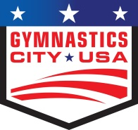 Gymnastics City USA Fan Fest at Arena Green