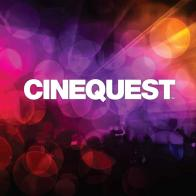 Cinequest Film Festival 2016
