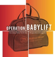 Operation Babylift: Perspectives and Legacies