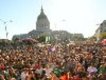 LovEvolution To Embrace Oakland This Month