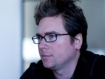 Biz Stone on Howard Stern