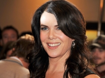 Lauren Graham Would Get Gilmore Girl-y Again For a Film