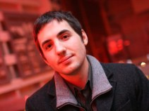 Kevin Rose Leaving Digg