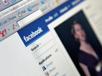 Bahrain Joins the Facebook Freedom Fighters' Force