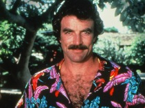 Tom Selleck: I Can Still Be Movie Magnum