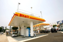 Shell Oil Coughs Up $762,500 to Squash Gift Card Suit
