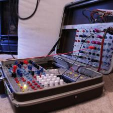 Learn to Build Modular Synths