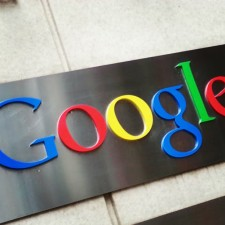 Google Buys Wavii for $30 Million