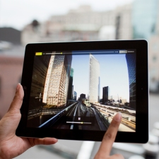 iPad Mini Debuts in September, Analyst Says