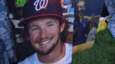 $50K Reward Offered in Shooting Death of Bay Area Pitcher