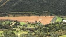 'Imminent Dam Failure' Prompts Evacuations in Tuolumne Co.