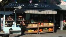 SF Food Cooperative Shutting Doors on Inauguration Day